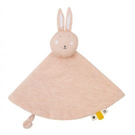 DOUDOU CONEJO MRS RABBIT