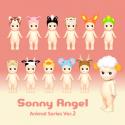 SONNY ANGEL ANIMAL SERIE 2