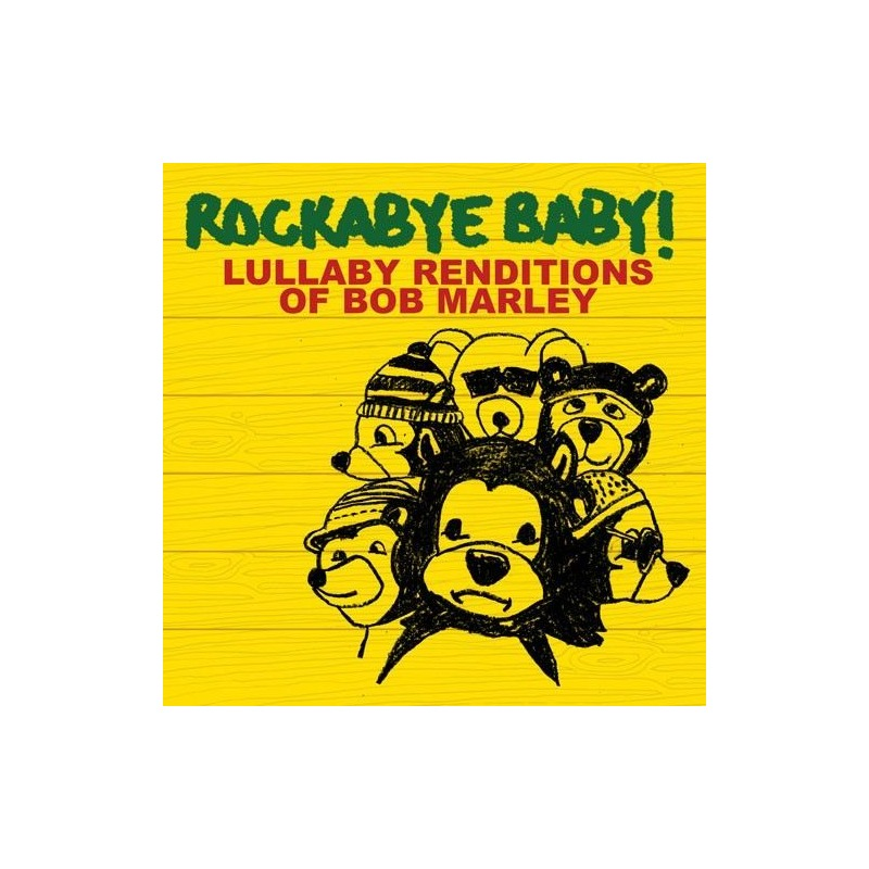 Edredon Bob Marley.Musica Jan Friends