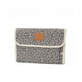 CAMBIADOR LIBERTY FLOWERS GRIS