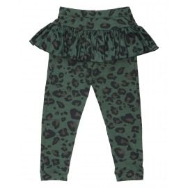 LEGGING ANIMAL PRINT BETTY