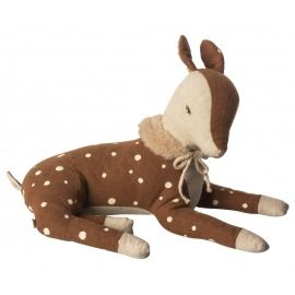 BAMBI COSI LITTLE GIRL
