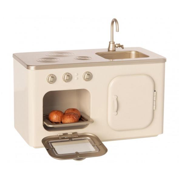 Cocinita miniatura Maileg