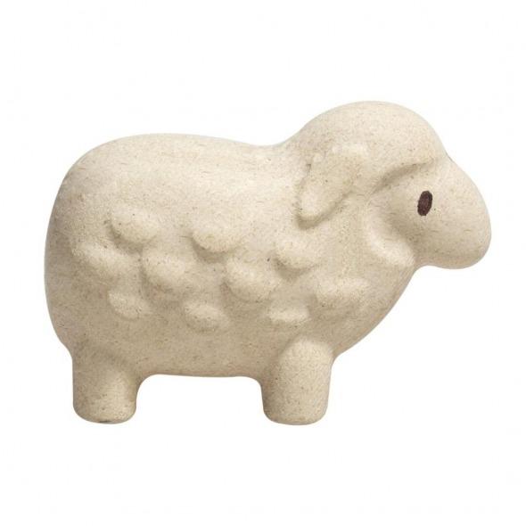 Figura animal oveja