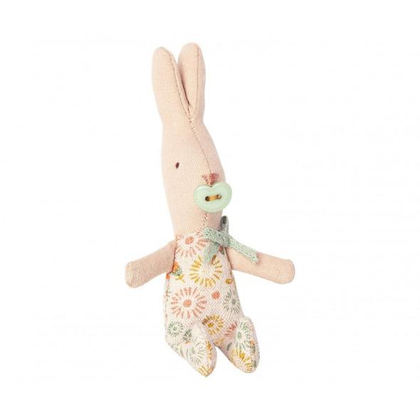 Conejo bebé my niño de Maileg_2