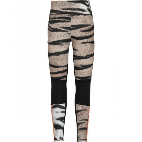 Legging Olympia Wild tiger de Molo