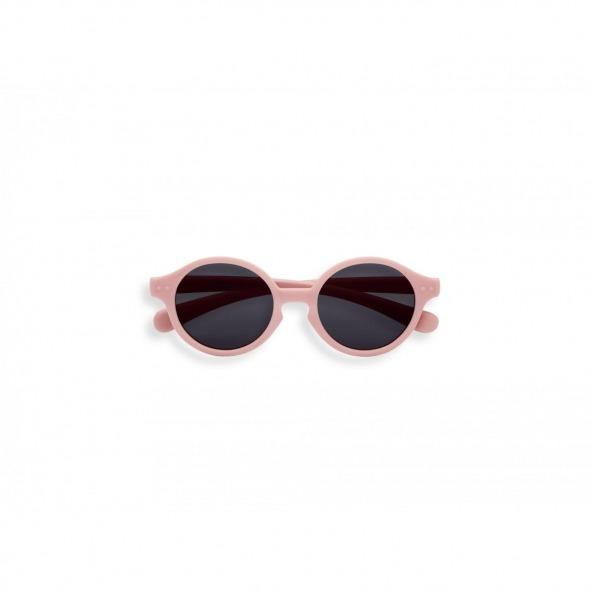 Gafas sun baby pastel pink de Izipizi