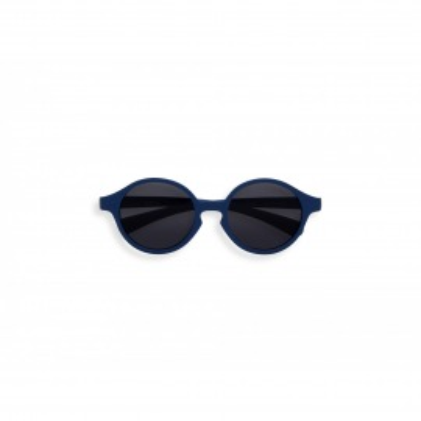 Gafas Sun Kids Denim blue de Izipizi