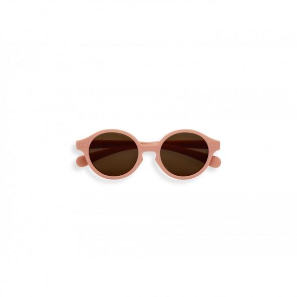 Gafas sun Baby sun apricot de Izipizi