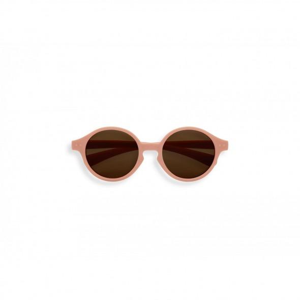 Gafas Sun Kids Apricot de Izipizi