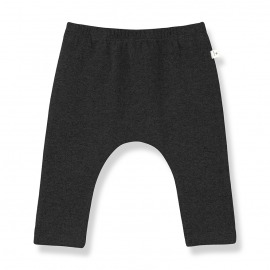 Legging Pam charcoal de 1+in the Family
