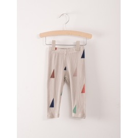 LEGGING VELAS SAILING