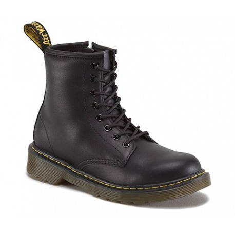 BOTA DR MARTEENS DELAYNE SOFTY T