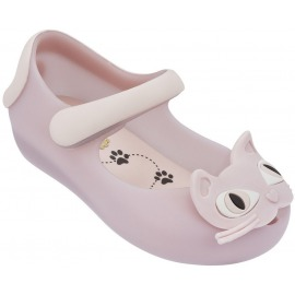 MINI MELISSA ULTRAGIRL II SP ROSA