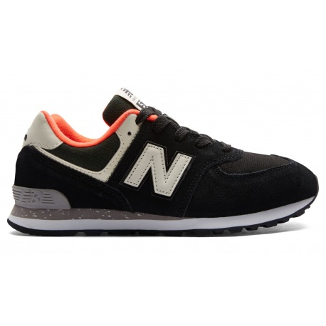 zapatillas new balance 574 negras,zapatillas new balance 574