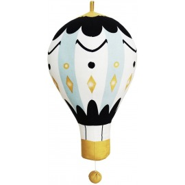 JUGUETE MUSICAL MOON BALLOON GRANDE